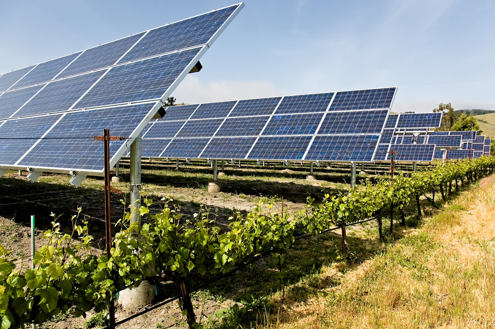 How Residential Solar Energy is Changing California